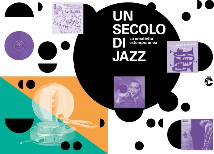 Invito_Mostra Jazz-1 copia
